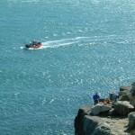 Weymouth-leg-04-076