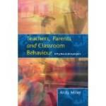 teachers-parents-classroom-behaviour
