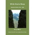 while-giants-sleep