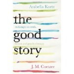 the good story - Coetzee